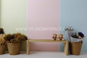 มุมถ่ายภาพใน Studio MySpace Studio for rent สตูดิโอถ่ายภาพให้เช่า หาดใหญ่